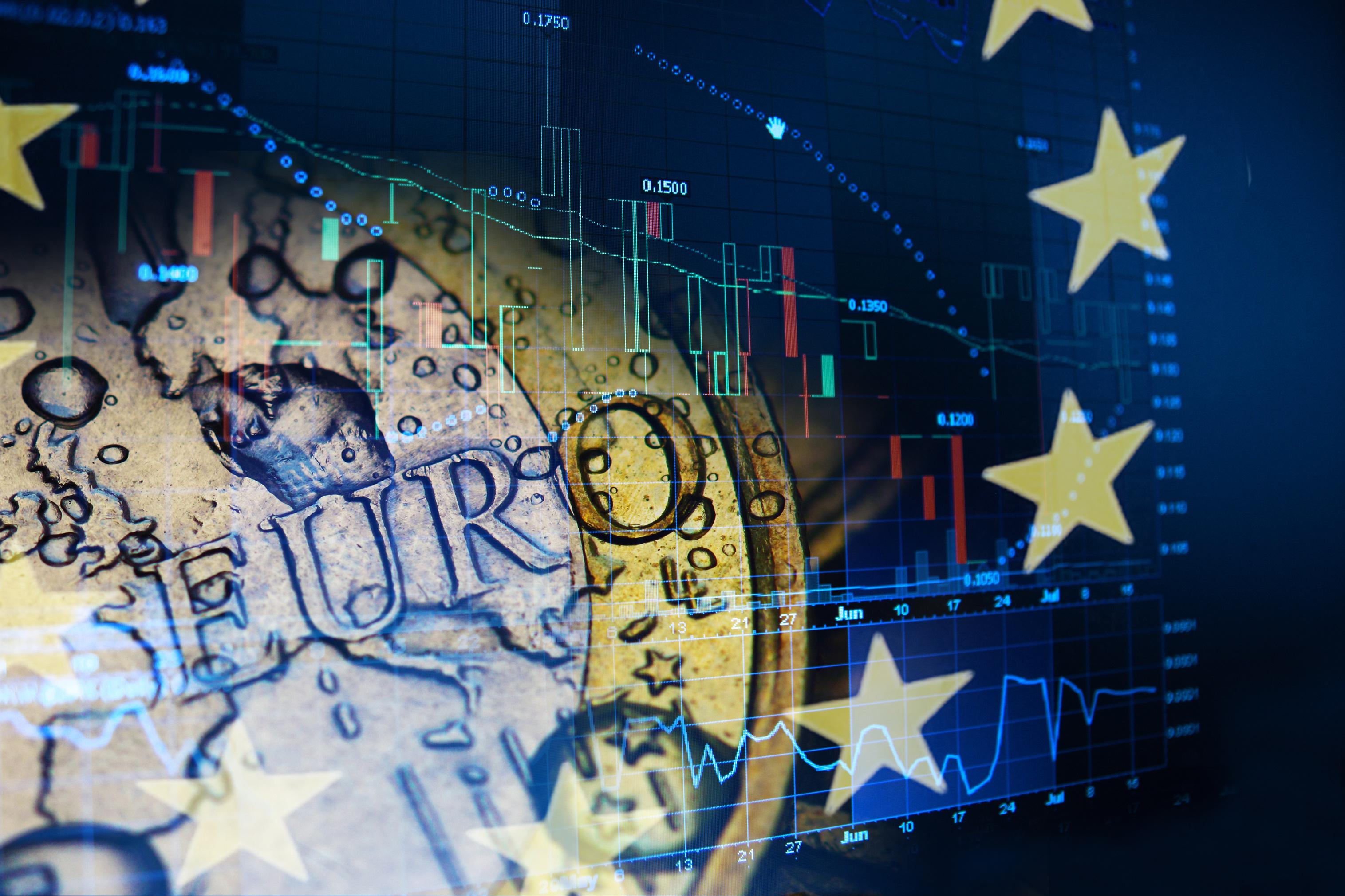 Fundusze europejskie dają szansę na pozyskanie dotacji dla polskich przedsiębiorstw.
